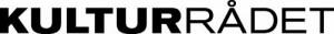 !kulturradet_logo