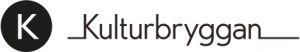 logo_kulturbryggan